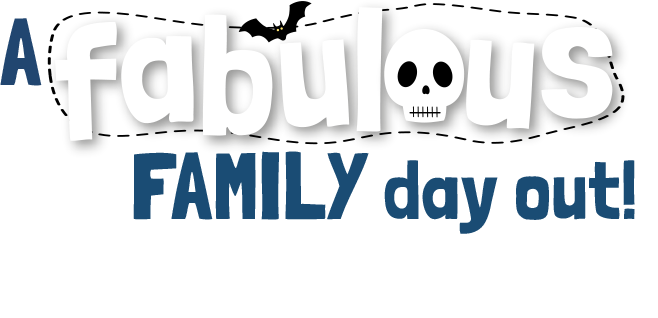 A fabulous Family Day out