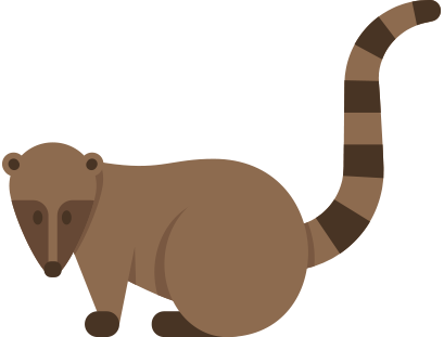 Coati-large
