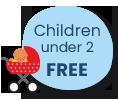 adult-free2