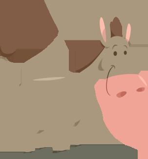 banner-donkey-img