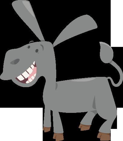 donkey-large