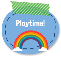explore playtime
