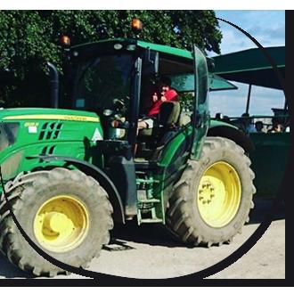 farm-link
