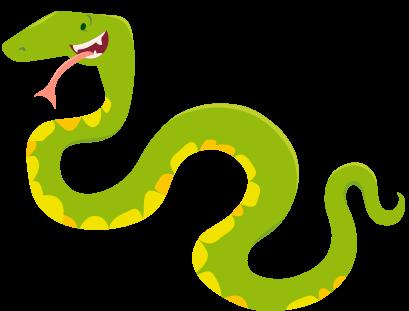 python-large