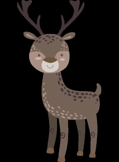 sika-deer-large