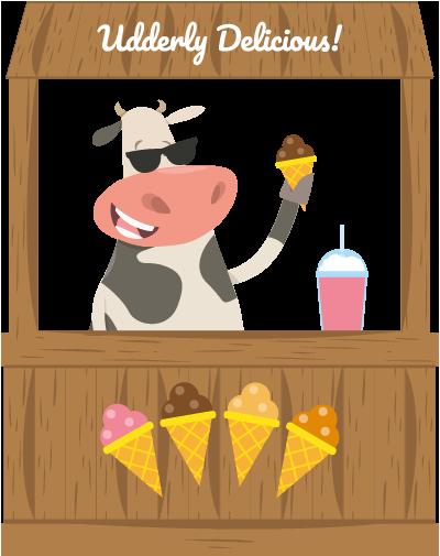 ice-cream-hero
