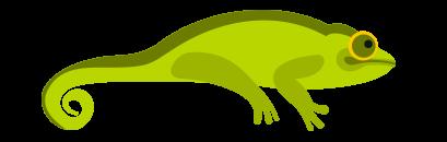 reptiles-large
