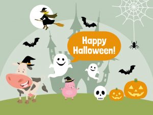Halloween post image-01
