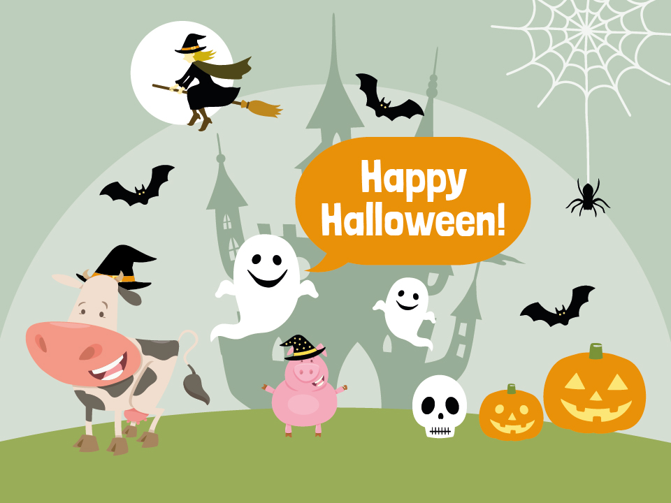 Halloween post image-01