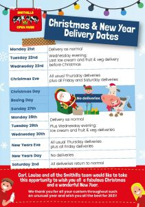 Smithills - Xmas 2020 Deliveries Flyer for web_Page_1