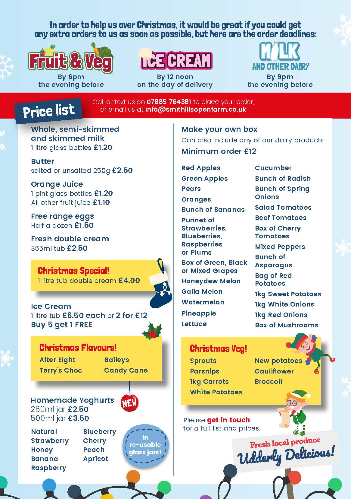 Smithills - Xmas 2020 Deliveries Flyer for web_Page_2