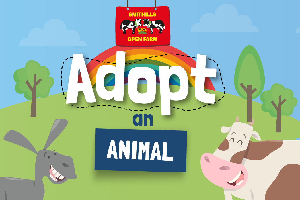Adopt an animal for website-01