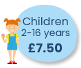 Child Price